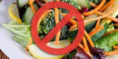 Dieta niskobłonnikowa