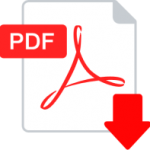 pdf_pobierz
