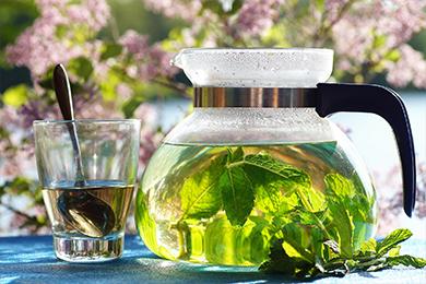 herbata-mietowa