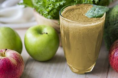 jablkowe-smoothie