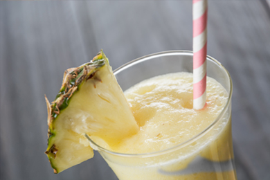 owocowe-smoothie