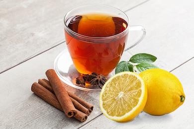 pikantna_herbatka na przyspieszenie metabolizmu
