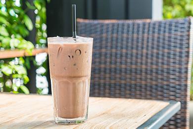 shake-czekoladowy